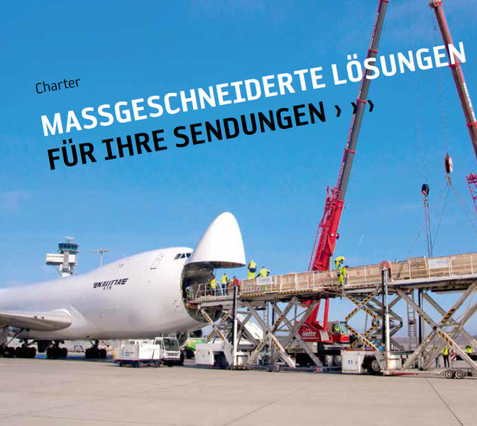 aircargo services hannover gmbh wir ber uns. Black Bedroom Furniture Sets. Home Design Ideas