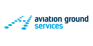 Logo Aviation Ground Service